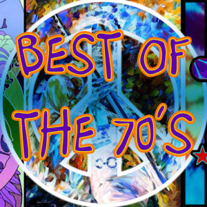 Best of the 70