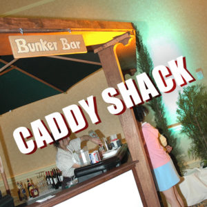 Caddy Shack Image