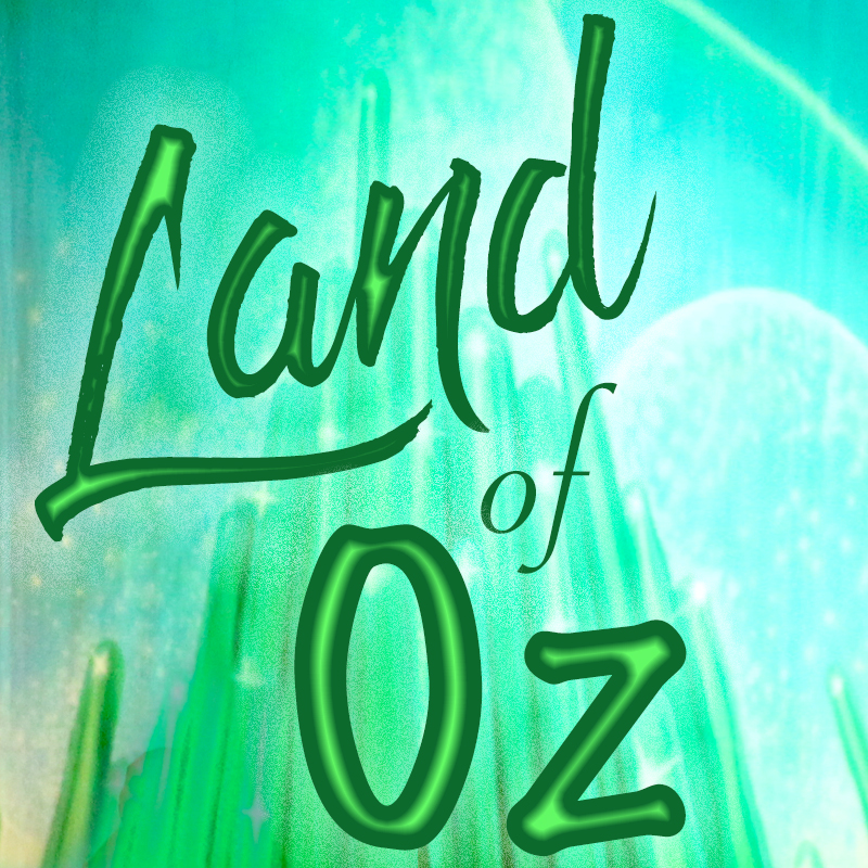 Land of Oz Image