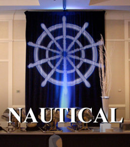 Nautical Image