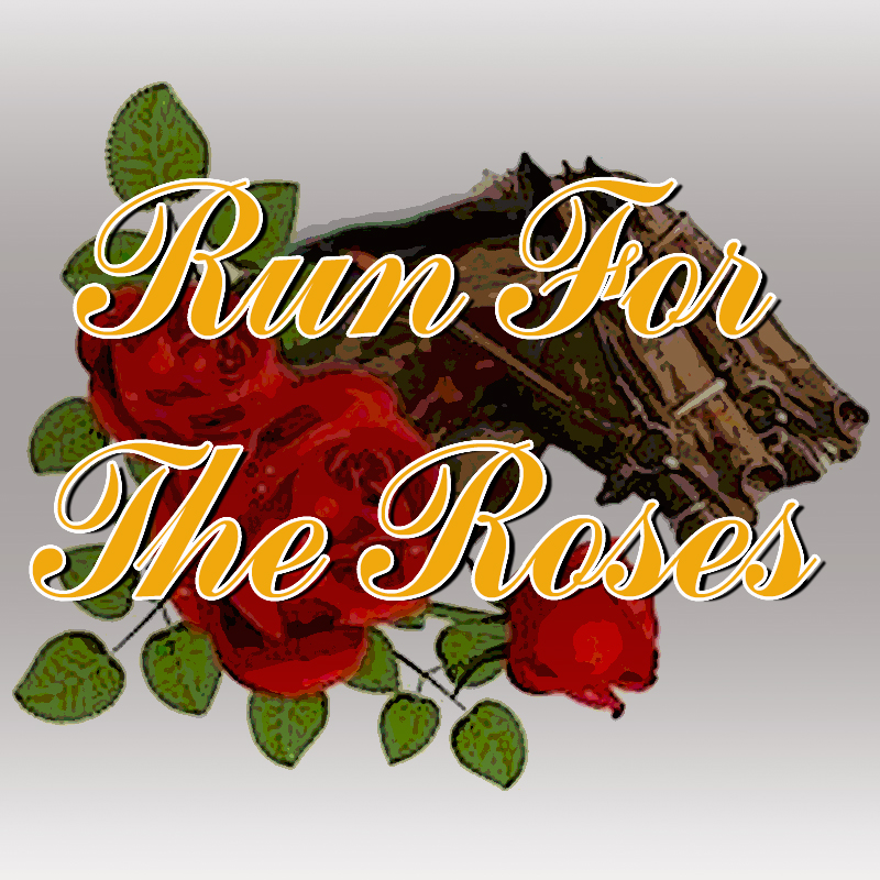 Run For The Roses Image