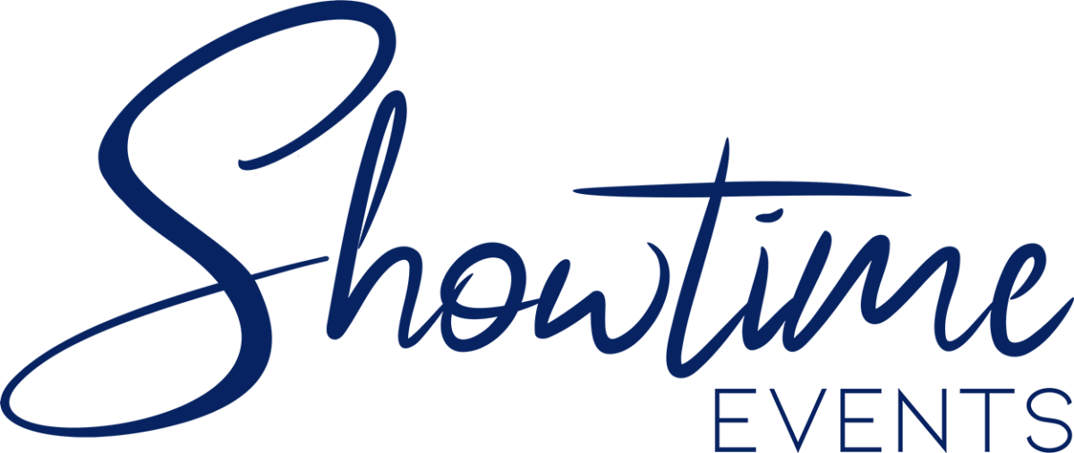 Showtime Events