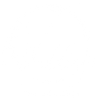 SE Weddings White Logo